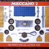 f5-Ayah-Bdeir-meccano