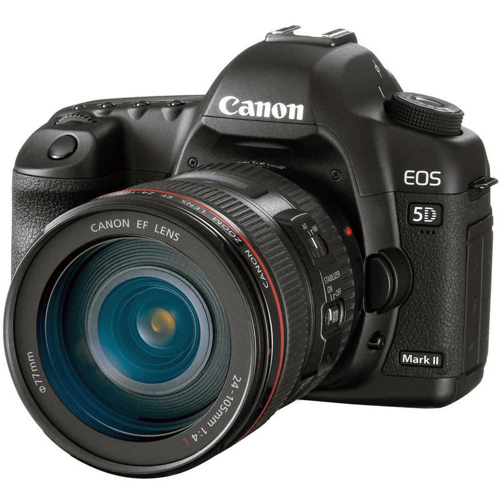 f5-minjae-lee-camera