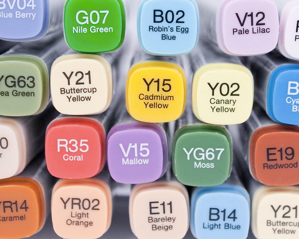 f5-minjae-lee-markers