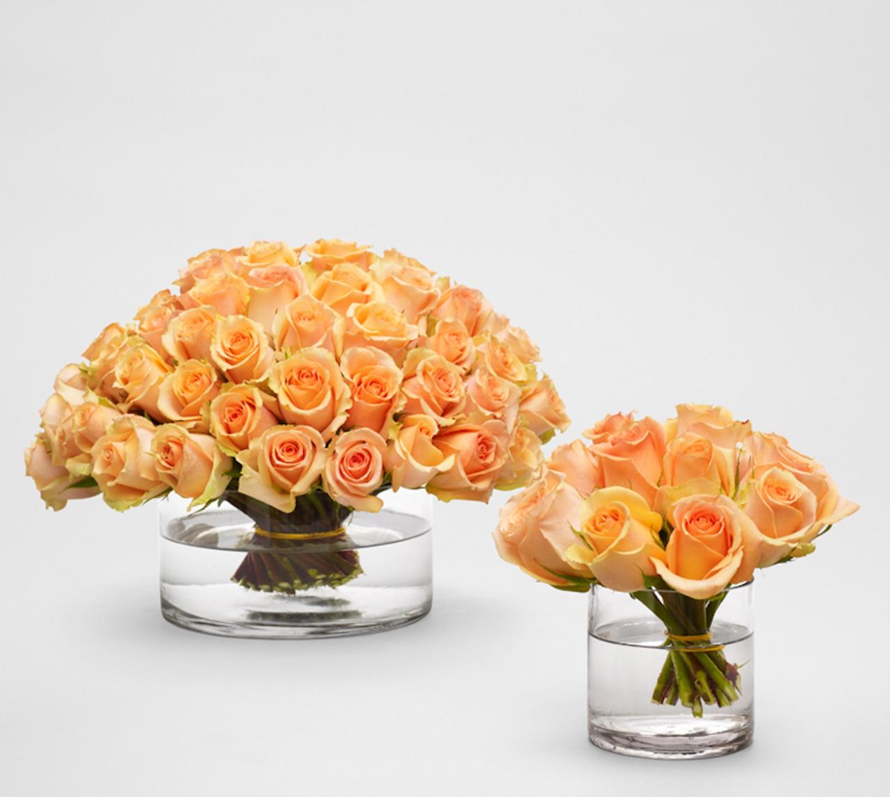 f5-ryan-korban-lolivier-flowers