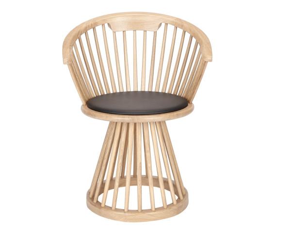 fan-dining-chair-tom-dixon.