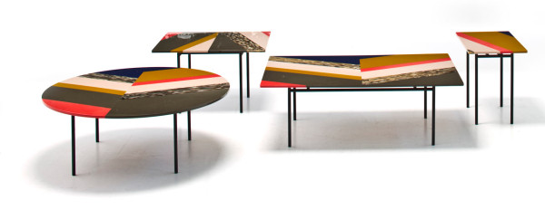 fishbone-tables-patricia-urquiola-all-moroso