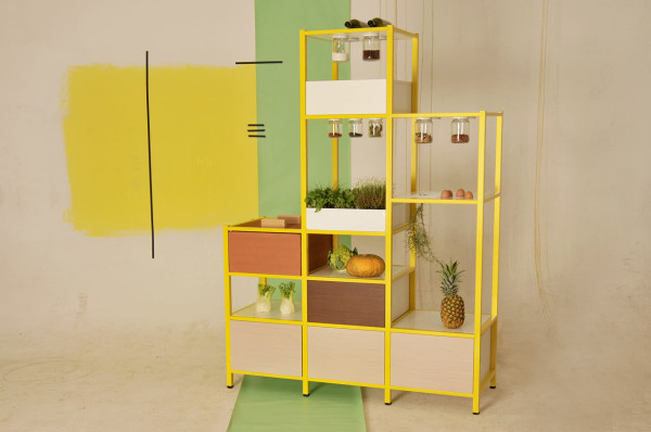 fridayproject-foodstorage1
