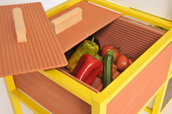 fridayproject-foodstorage7