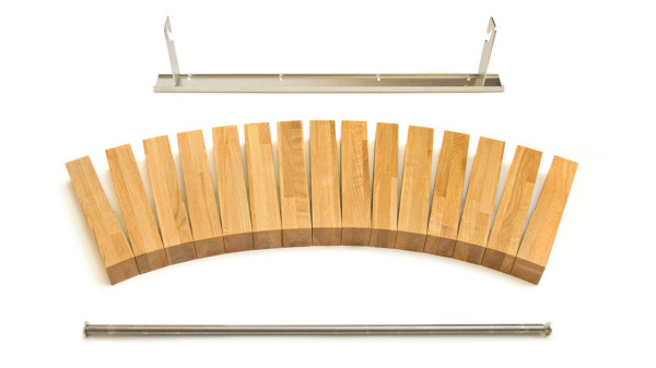fusillo-wall-shelf-assembly