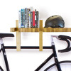 fusillo-wall-shelf-bike-storage