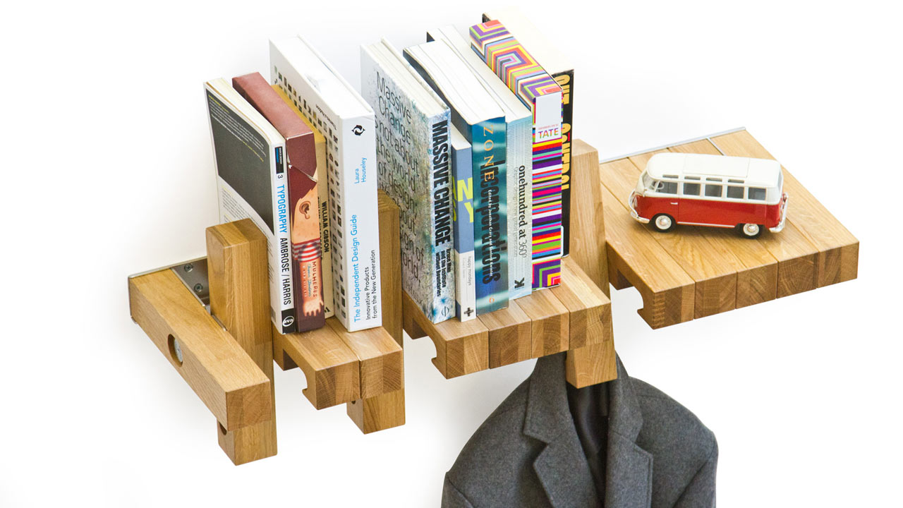 fusillo-wall-shelf-books-and-coats