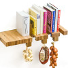 fusillo-wall-shelf-books-bookends