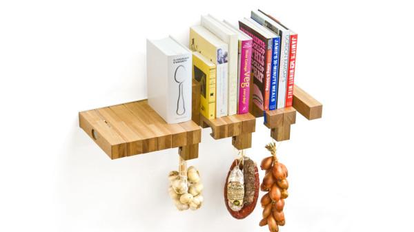 fusillo-wall-shelf-books-bookends