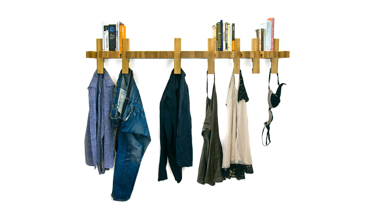 fusillo-wall-shelf-coats