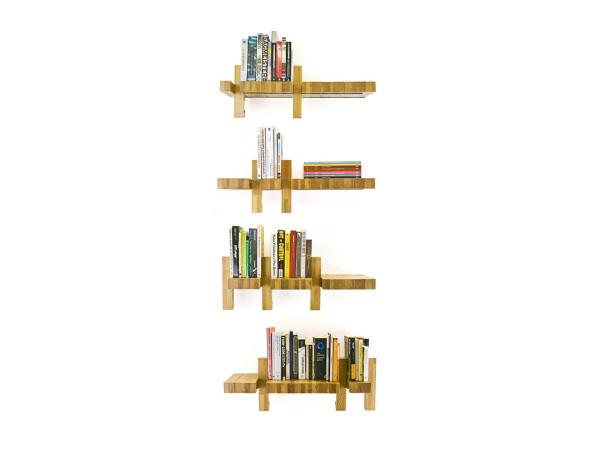 fusillo-wall-shelf-configurations