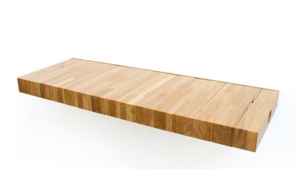 fusillo-wall-shelf-simple-shelving