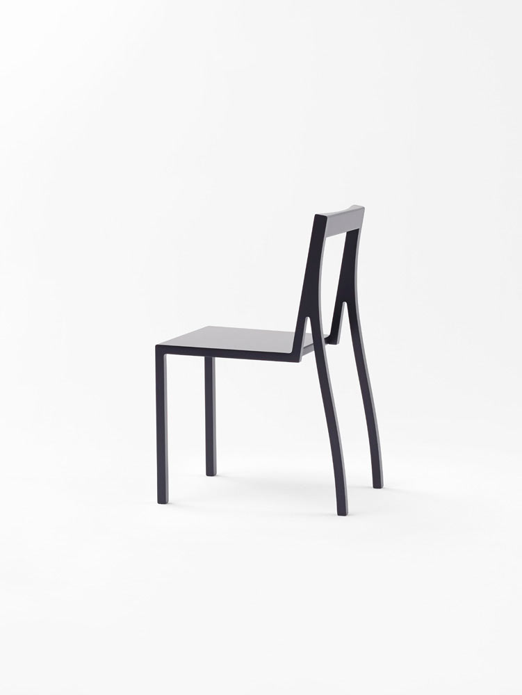 heel-chair-nendo-moroso