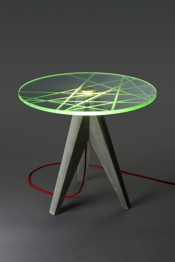 holy-tristan-table-geometric