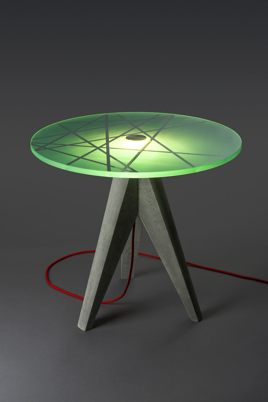 holy-tristan-table-geometric-opposite
