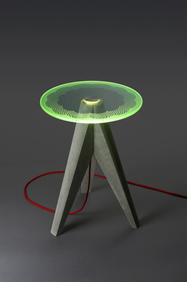 holy-tristan-table-web-circular-design