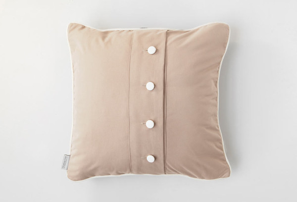 huhu-pillow-woven-gray-back