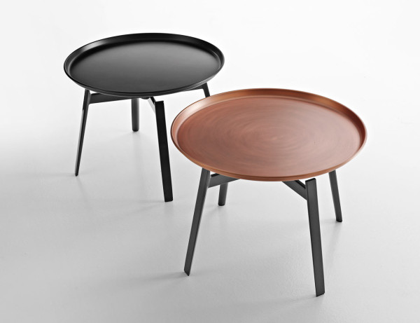 husk-table-patricia-urquiola