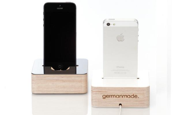 iphone-5-dock-wooden