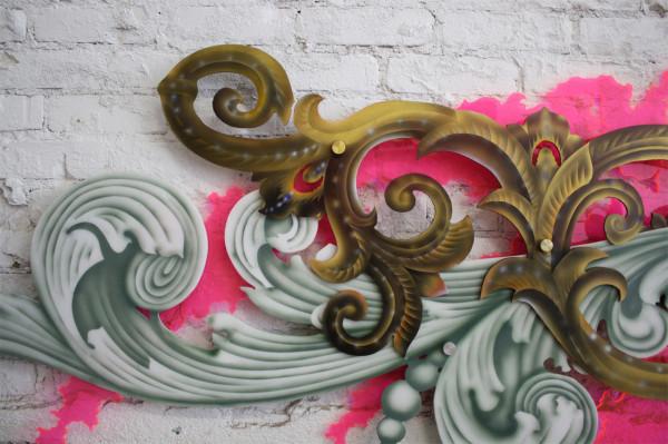 jeremy-earhart-sculpture-main-detail