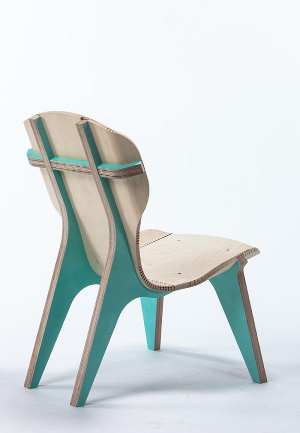 kerfchair-chair-boris-goldberg-back