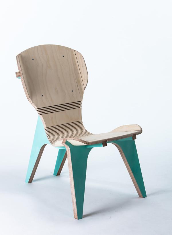 kerfchair-chair-boris-goldberg-front
