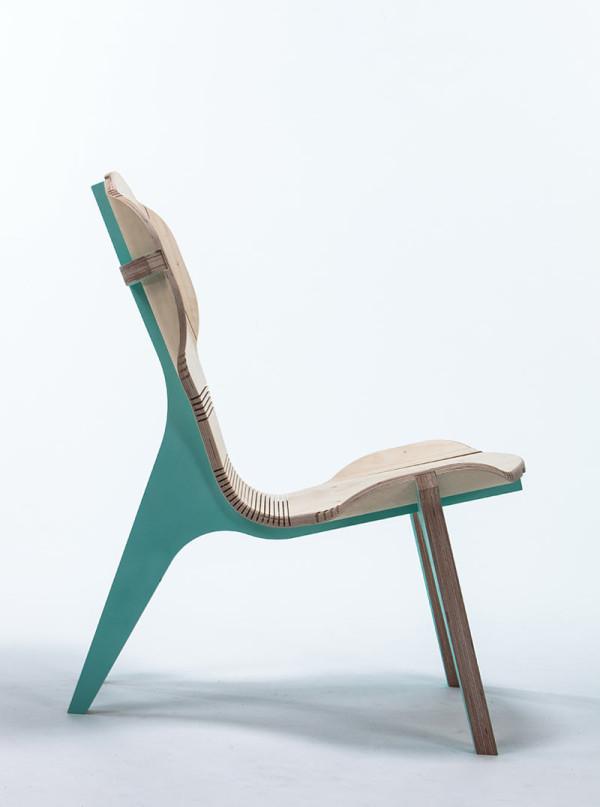 kerfchair-chair-boris-goldberg-side