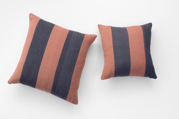 laguna-stripe-pillows-grain-natural-dye