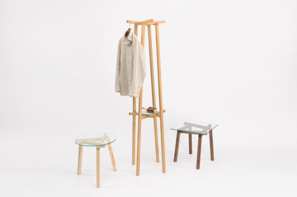 lean-coat-rack-table-design-soil