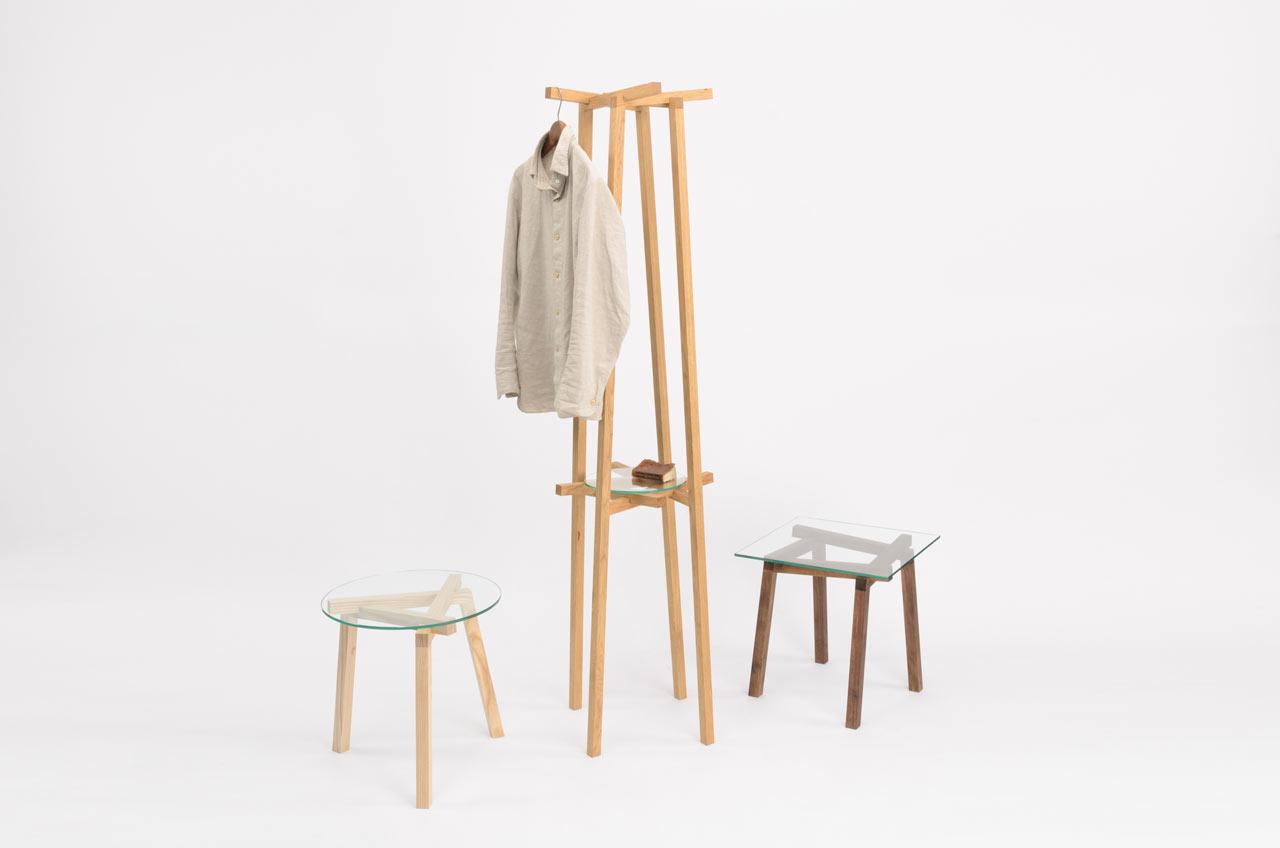 lean-coat-rack-table-design-soil