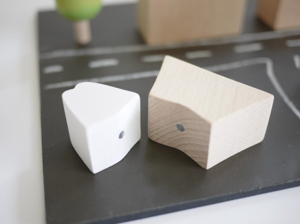 Minimalist Childrens Toys: Machi by Kukkia in main home furnishings  Category