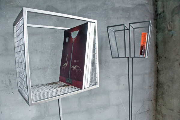 magenta-studio-lighting-autonomists-storage
