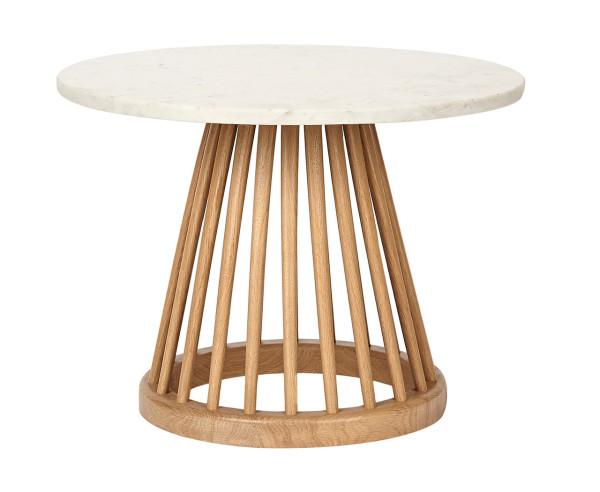 marble-top-fan-table-tom-dixon.