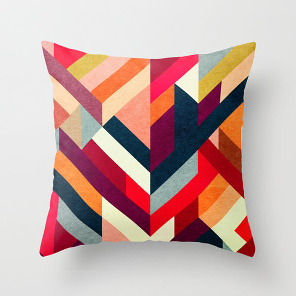 march-1927-pillow-design-pattern