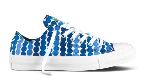 marimekko-converse-chuck-taylor-low-rasymatto-blue