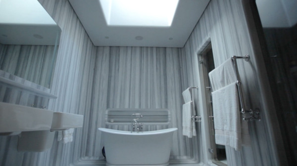 mark-newson-london-home-bathroom