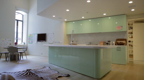 mark-newson-london-home-kitchen
