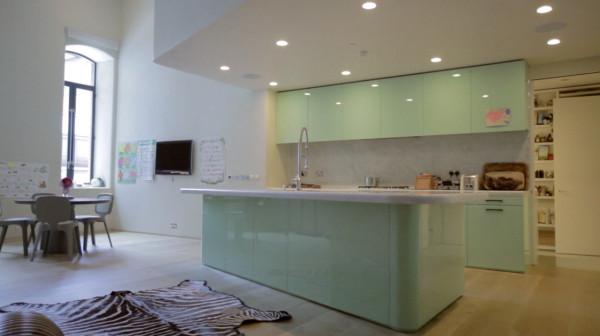 mark-newson-london-home-kitchen