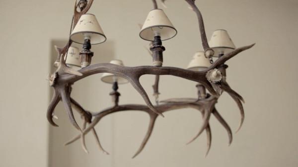 mark-newson-london-home-lighting