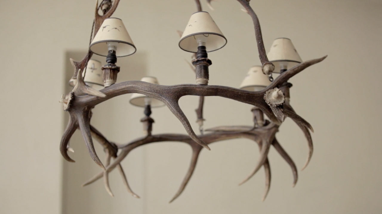 mark-newson-london-home-lighting