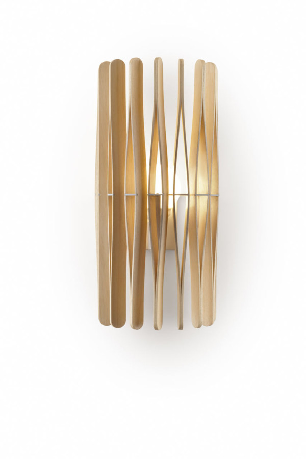 matali-crasset-stick-fabbian-sconce-shape-pendant