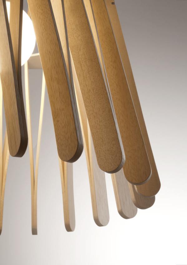 matali-crasset-stick-fabbian-detail