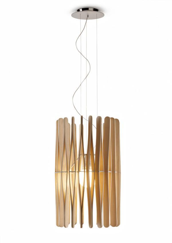 matali-crasset-stick-fabbian-pendant-lamp