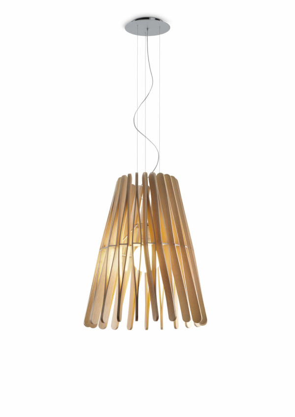matali-crasset-stick-fabbian-pendant-light