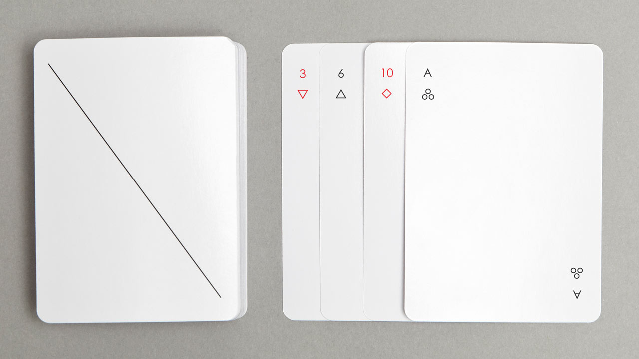 minimalist-modern-playing-cards-joe-doucet