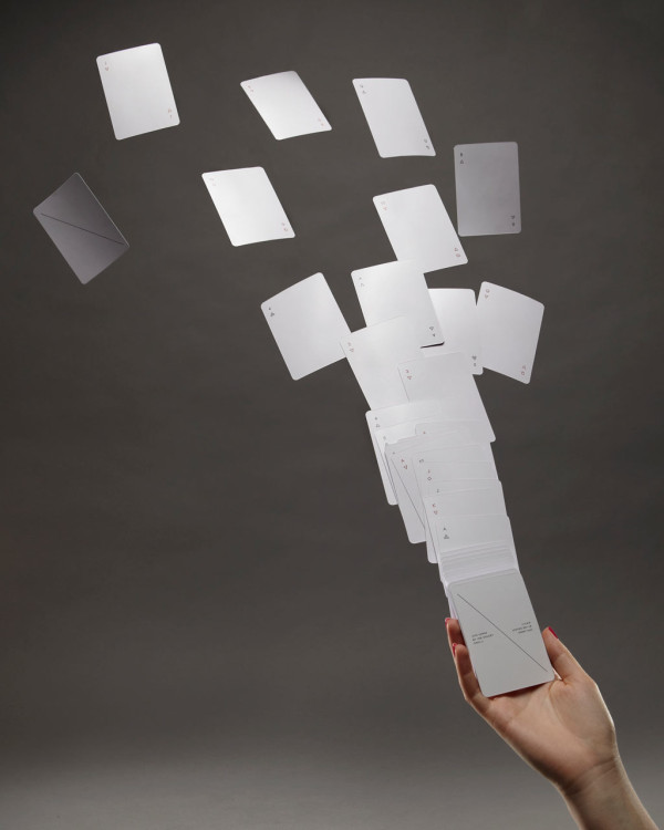 minimalist-playing-cards-joe-doucet