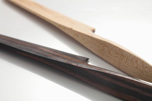 minimalist-wood-knives-japanese