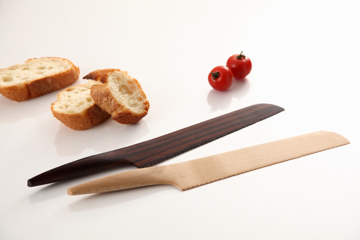 minimalist-wood-knives-modern