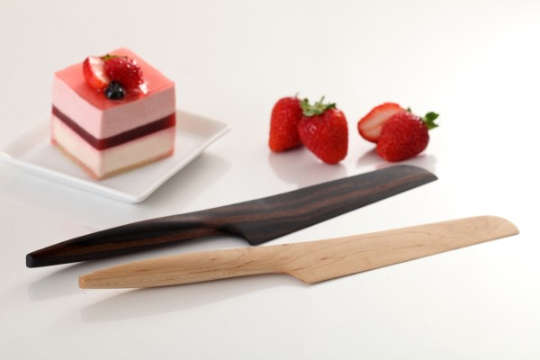 minimalist-wooden-knives-designers