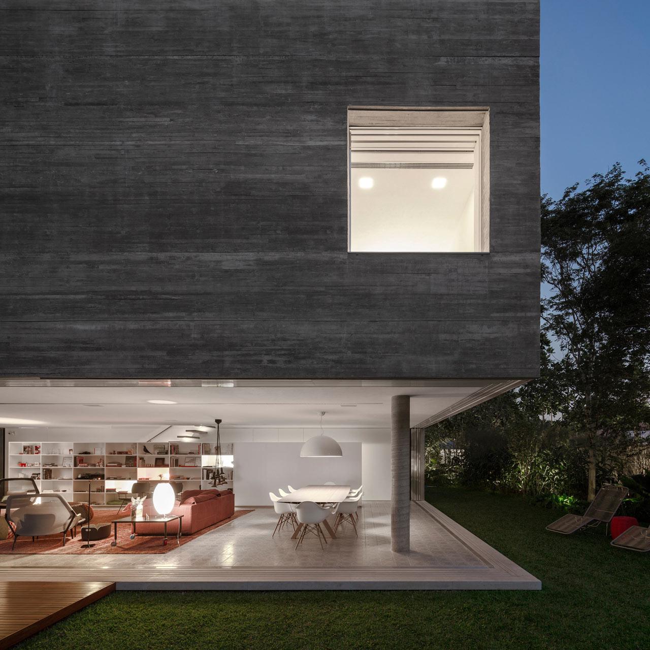 2013 Award Winning House Plans: The Best In Design: A' Design Award Winners 2013